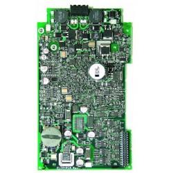Loop Expander Module - 2800 & 3030 Fire Panels