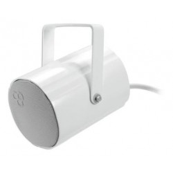 AS7240 Approved 20W Sound Projector