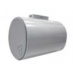 AS7240 Approved 20W Bidirectional Projection Loudspeaker