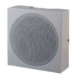 AS7240 Approved - Wall Mount Speaker