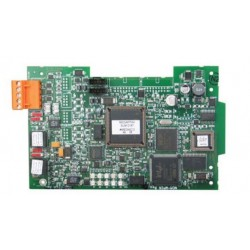 2800/3030 Network Communication Module