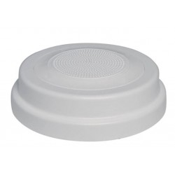 ONESHOT 100mm Surface Mount Speaker & Grill
