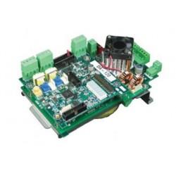 120 Watt OWS Kit