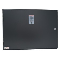 Stand Alone Power Supply - 11A