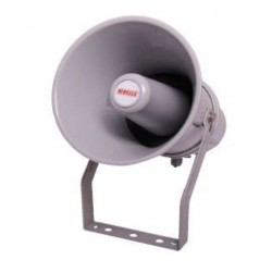 AS7240 Approved - 10W ONESHOT Fire Horn Speaker