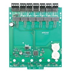 FlashScan 6 Relay Output Module