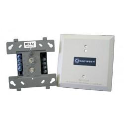 FlashScan Single Input Module