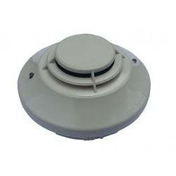 FlashScan Photo Optical Addressable Smoke Detector