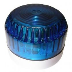 Fulleon Strobe Blue - 90mA