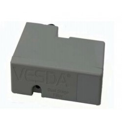 VESDA Inline Filter Cartridge