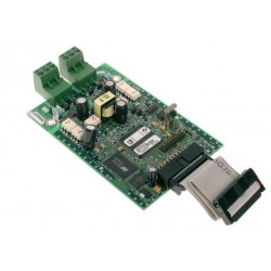 VESDAnet Interface Card